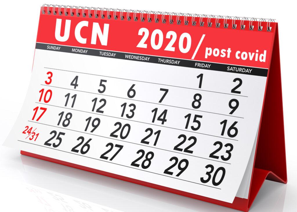 2020-postcovid